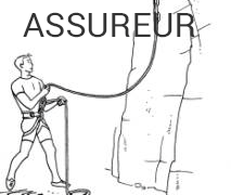 assureur