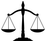 statut-legal-logo